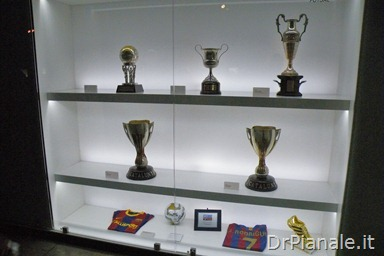 2011_0830_Barcellona_0458