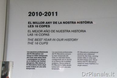 2011_0830_Barcellona_0467