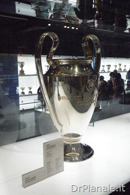 2011_0830_Barcellona_0475