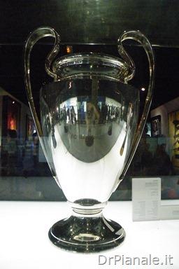 2011_0830_Barcellona_0478