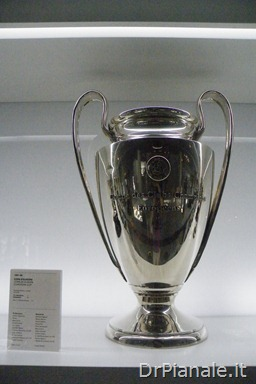 2011_0830_Barcellona_0479