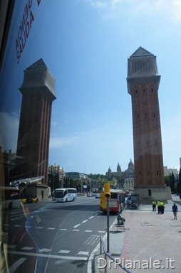 2011_0830_Barcellona_0483