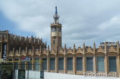 2011_0830_Barcellona_0485