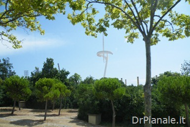 2011_0830_Barcellona_0488