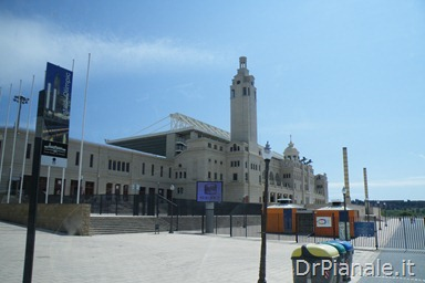 2011_0830_Barcellona_0490