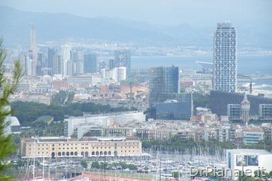 2011_0830_Barcellona_0508