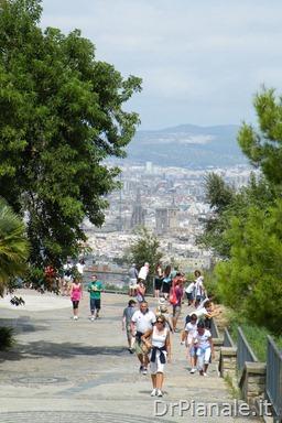 2011_0830_Barcellona_0509