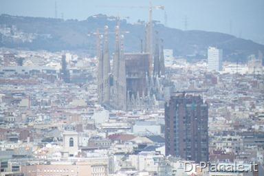 2011_0830_Barcellona_0511