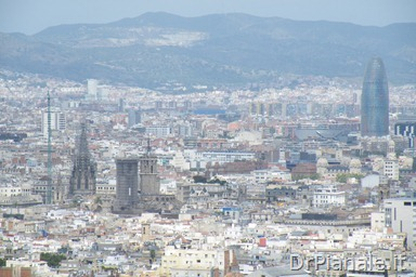 2011_0830_Barcellona_0512