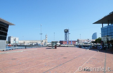 2011_0830_Barcellona_0520