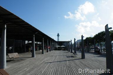2011_0830_Barcellona_0526