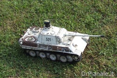 DSCF0281