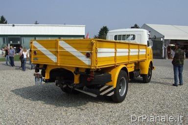 DSCF0346