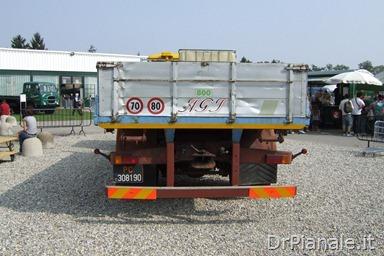 DSCF0354