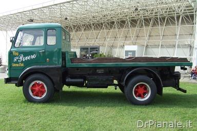 DSCF0362