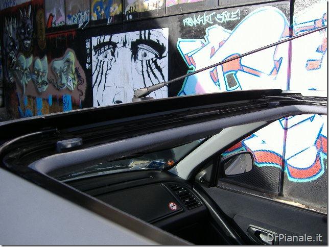 2006_0528Image0032