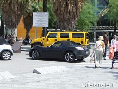 2008_0613_Barcellona_0818