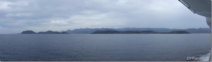 2011_0705_Dubrovnik 114