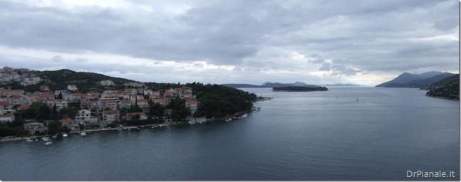 2011_0705_Dubrovnik 146