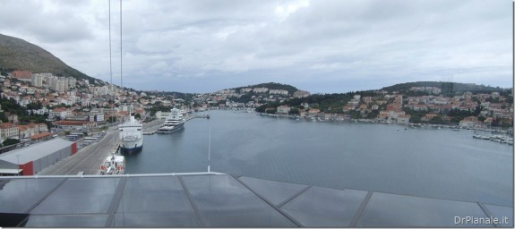 2011_0705_Dubrovnik 152