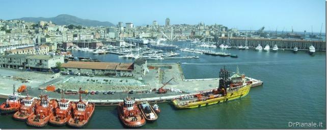 2011_0827_Genova_0032