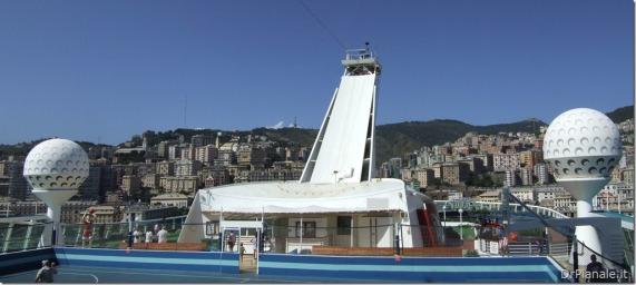 2011_0827_Genova_0035