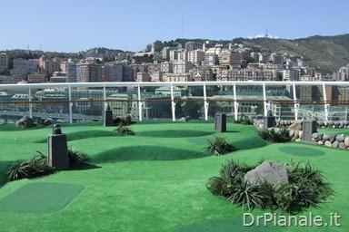 2011_0827_Genova_0036