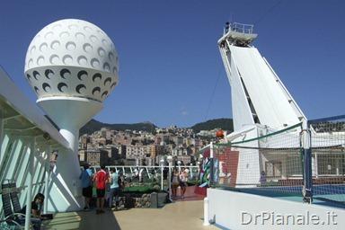2011_0827_Genova_0040