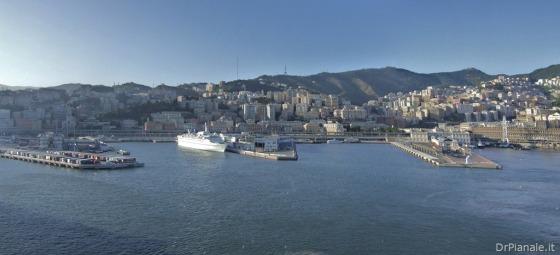 2011_0827_Genova_0044
