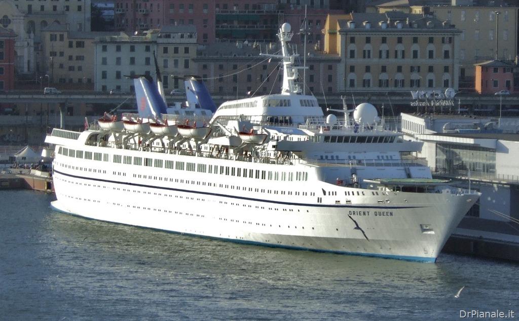 2011_0827_Genova_0046