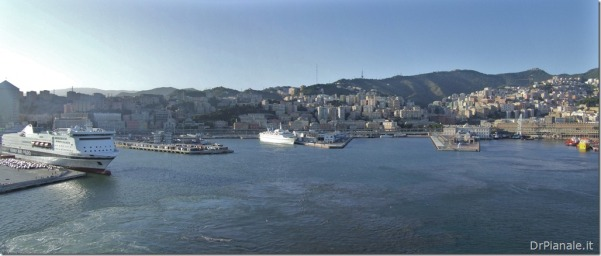 2011_0827_Genova_0047
