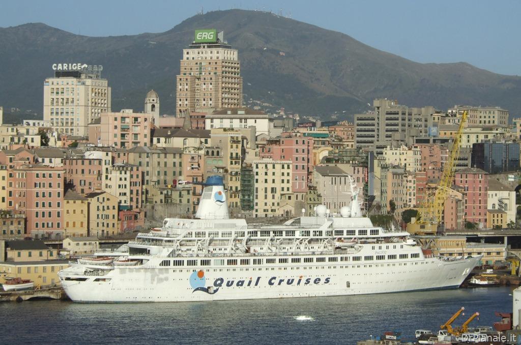 2011_0827_Genova_0051