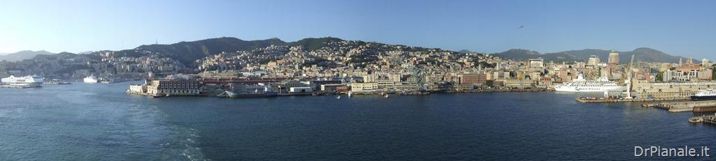 2011_0827_Genova_0053