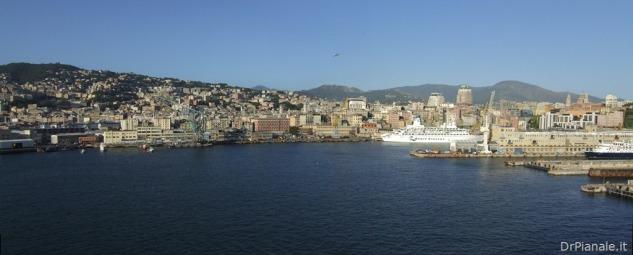 2011_0827_Genova_0054