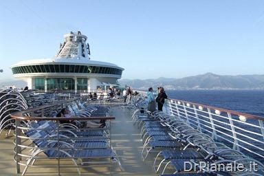 2011_0827_Genova_0072