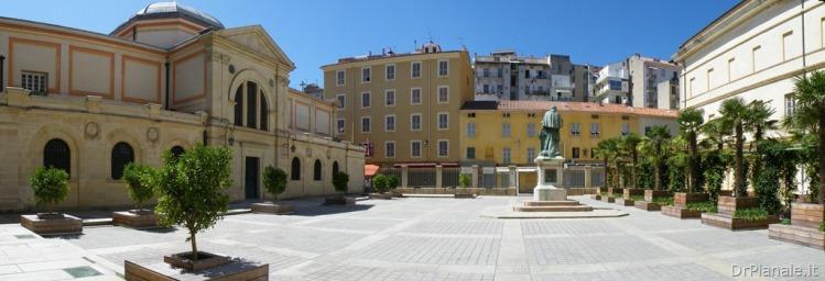 2011_0828_Ajaccio_0139