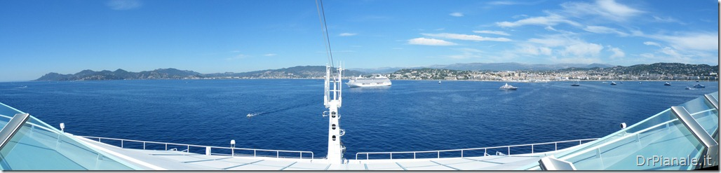 2011_0829_Cannes_0226