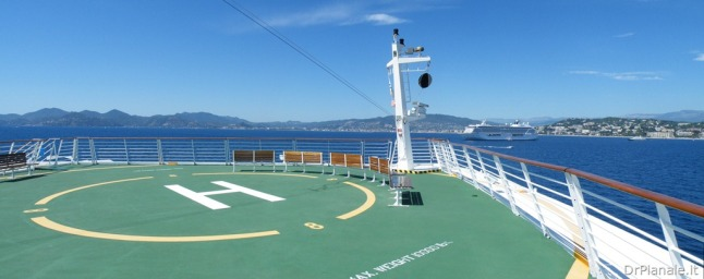 2011_0829_Cannes_0243