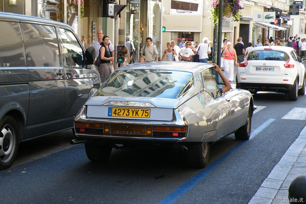 2011_0829_Cannes_0302