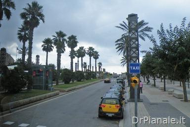 2011_0830_Barcellona_0376