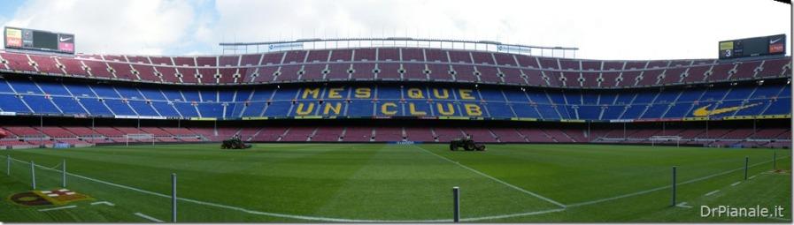 2011_0830_Barcellona_0433
