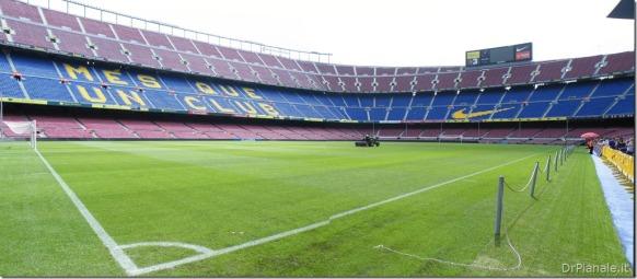2011_0830_Barcellona_0438