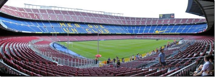 2011_0830_Barcellona_0439