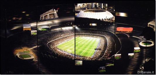 2011_0830_Barcellona_0455