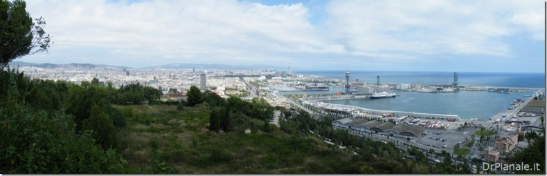 2011_0830_Barcellona_0510