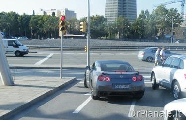 2011_0830_Barcellona_0535