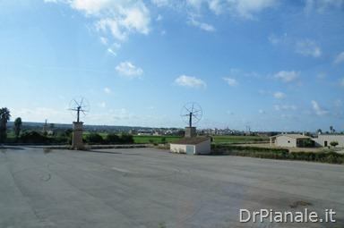 2011_0831_Palma_0591