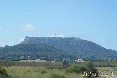 2011_0831_Palma_0593