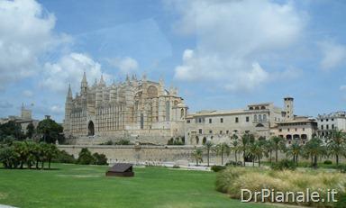 2011_0831_Palma_0658