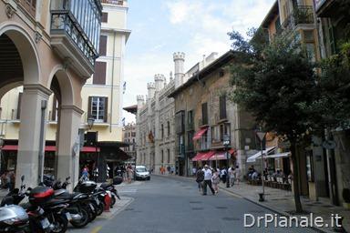 2011_0831_Palma_0670